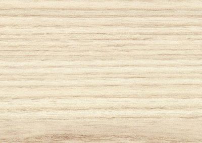 B402 coimbra