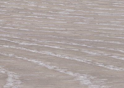 B476 dub šedý