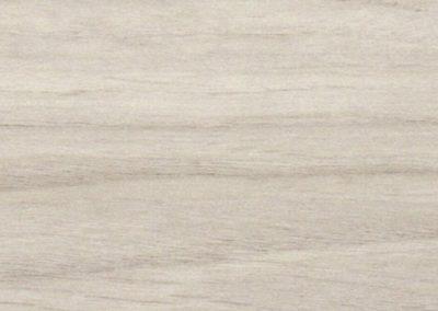 B705 dub jarný