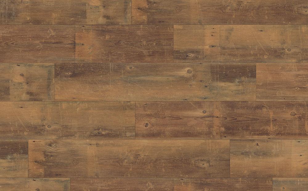 H1050 History Wood