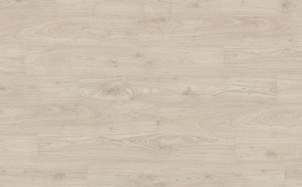 H1067 Aspen Wood