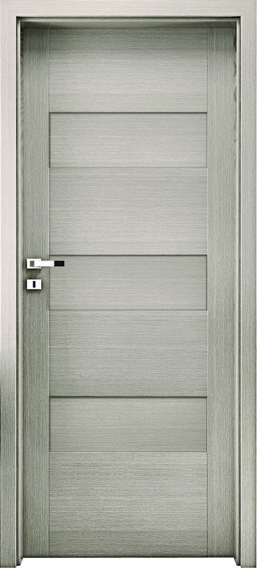 Interiérové dvere Imperia 1