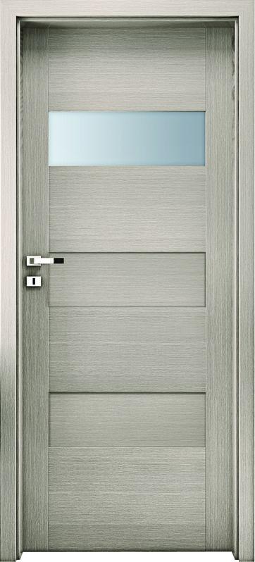 Interiérové dvere Imperia 2