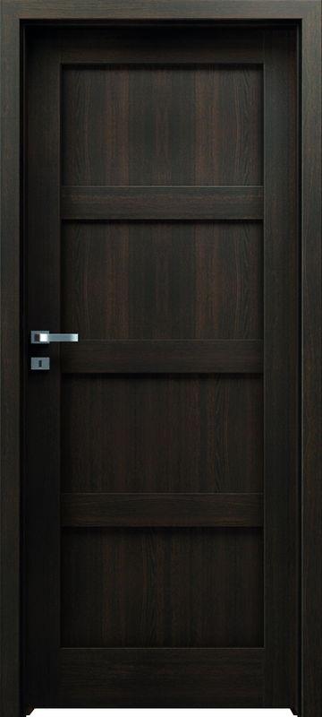 Interiérové dvere Larina Fiori 1