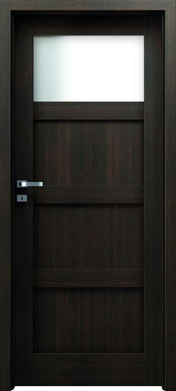 Interiérové dvere Larina Fiori 2