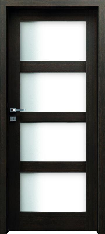 Interiérové dvere Larina Fiori 3