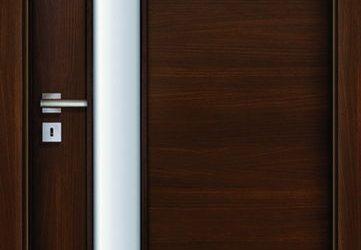 Dvere Libra s obložkovou zárubňou – skladom 141,00 eur