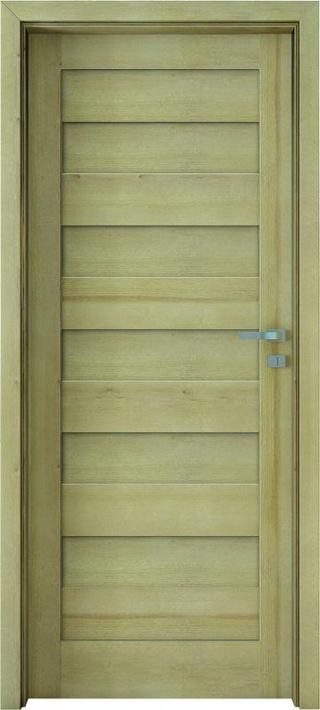 Interiérové dvere Livata 1