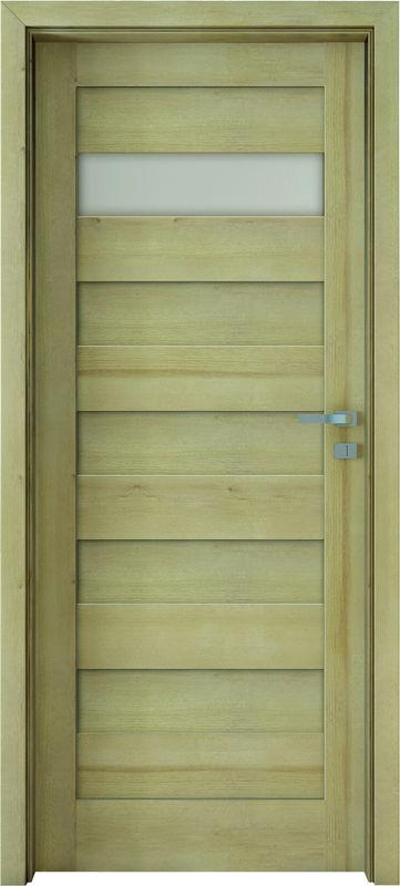 Interiérové dvere Livata 2