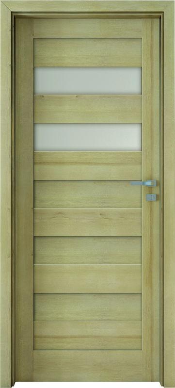 Interiérové dvere Livata 3