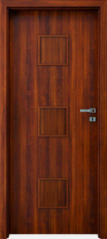 interierove-dvere-salerno-1
