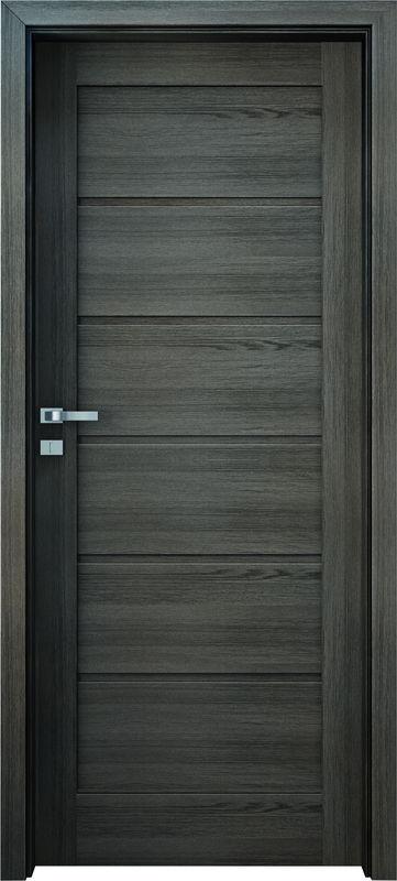 Interiérové dvere Tamparo 1