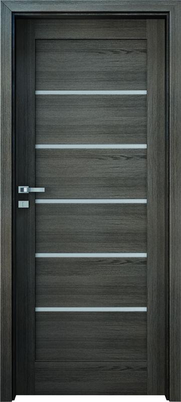 Interiérové dvere Tamparo 3