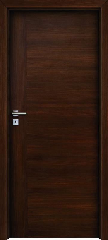 Interiérové dvere Taurus