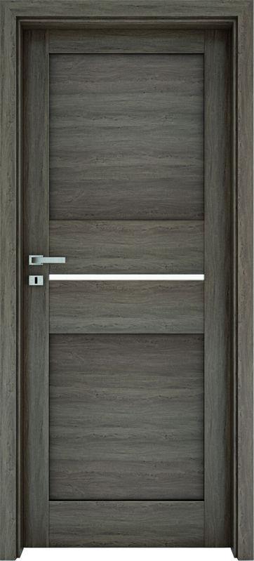 Interiérové dvere Vinadio 1