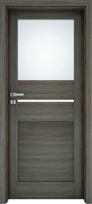 Interiérové dvere Vinadio 2
