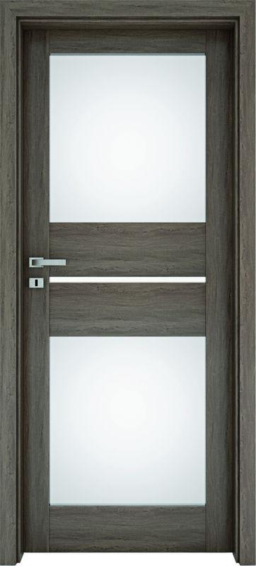Interiérové dvere Vinadio 3