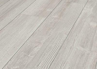 K041 Concrete Wood