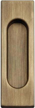Madlo bronz M3
