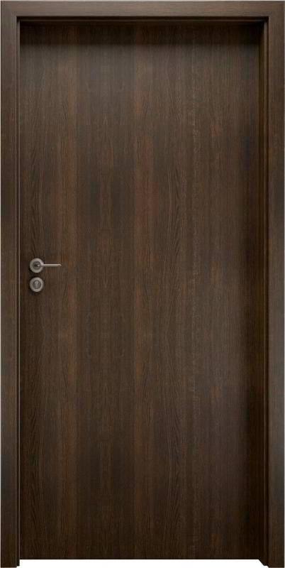 Protipožiarne dvere EI/EW 30