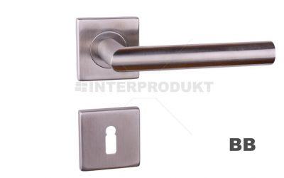 kľučka SIGMA-QR